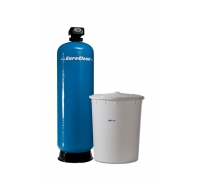 AquaSoftener 800S4