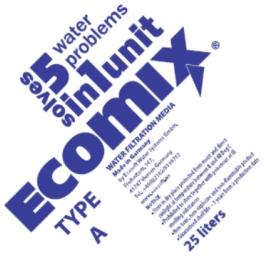 Ecomix A