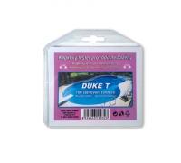 Kapkový tester tvrdosti vody Duke T