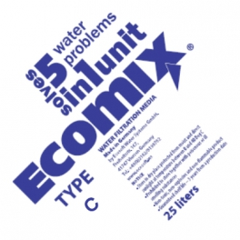 Ecomix C