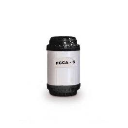 """Filtrační vložka FCCA 5"""""""