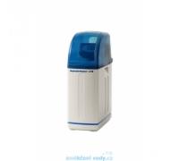 Změkčovač vody AquaSoftener 170