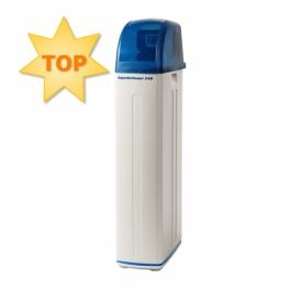 Změkčovač vody AquaSoftener 350