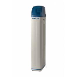 Odstraňovač dusičnanů AquaNaMix 350