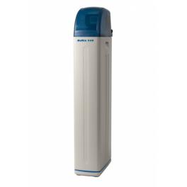 Odstraňovač dusičnanů AquaNaMix 440