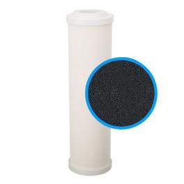 """Antibakteriální filtrační vložka FCCERB 10"""""""