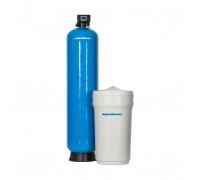 Odstraňovač dusičnanů AquaNamix 500S