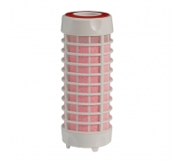 Náhradní vložka pro filtr Ecozon 200