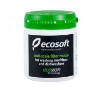 Náplň pro filtr Ecozon 100