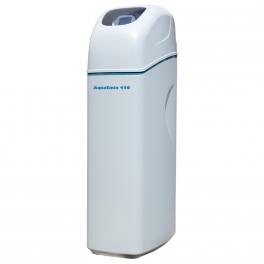 Úpravna vody AquaEmix 450