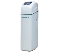 Změkčovač vody AquaSoftener 360