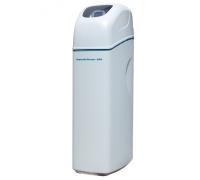 Změkčovač vody AquaSoftener 460